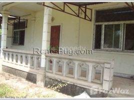 ເຮືອນວິນລ້າ 3 ຫ້ອງນອນ ໃຫ້ເຊົ່າ ໃນ , ວຽງຈັນ 3 Bedroom Villa for rent in Sikhottabong, Vientiane