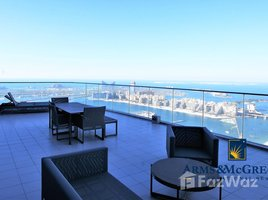 4 Bedrooms Penthouse for sale in , Dubai Damac Heights