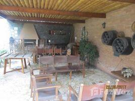 4 Habitaciones Casa en venta en Miraflores, Lima Francisco del Castillo, LIMA, LIMA