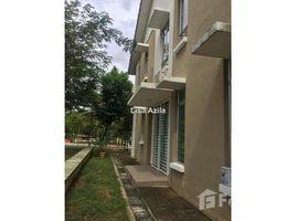 Selangor Dengkil Putrajaya 4 卧室 联排别墅 租