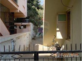 n.a. ( 913), गुजरात Bhd. Inductotherm में 2 बेडरूम अपार्टमेंट किराये पर देने के लिए