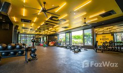 Photos 2 of the Communal Gym at STAY Wellbeing & Lifestyle