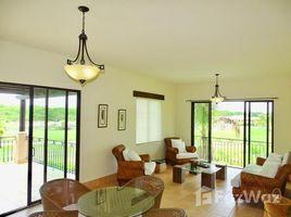Cocle El Chiru BUENAVENTURA GOLF & BEACH RESORT PANAMA 611 3 卧室 住宅 售