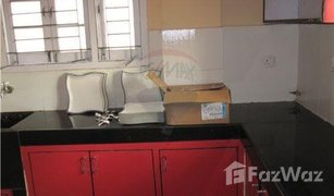 Hyderabad, तेलंगाना SSRP W Marredpalli में 2 बेडरूम प्रॉपर्टी बिक्री के लिए