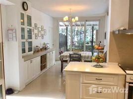 4 Habitaciones Casa en venta en , Buenos Aires Camino Real 99, San Isidro - Alto - Gran Bs. As. Norte, Buenos Aires