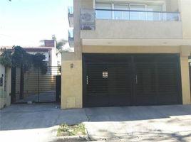 2 Habitaciones Apartamento en venta en , Buenos Aires Parana al 3500