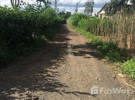 林同省 Tan Hoi Bán 5200m2 đất vườn ở Tân Hội, Đức Trọng, Lâm Đồng 50m mặt tiền N/A 土地 售