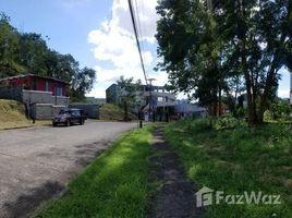 N/A Terreno (Parcela) en venta en Omar Torrijos, Panamá EL BOSQUE, CORREGIMIENTO VICTORIANO LORENZO, SAN MIGUELITO, San Miguelito, Panamá