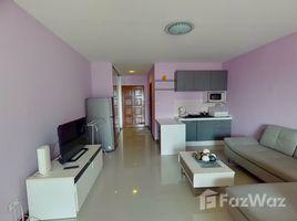 Studio Condo for sale in Khlong Tan Nuea, Bangkok J.C. Tower