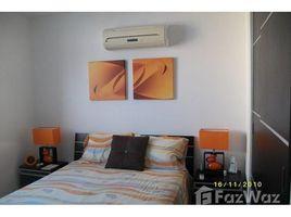 Orellana Yasuni Oceanfront rental in San Lorenzo 1 卧室 住宅 租