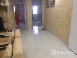 2 Phòng ngủ Căn hộ cho thuê ở Phường 14, TP.Hồ Chí Minh Investco Babylon