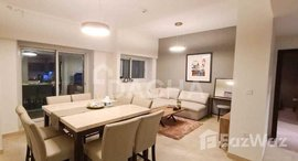 Available Units at Preatoni Tower