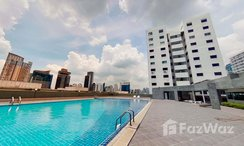 Photos 3 of the Communal Pool at Thonglor Tower
