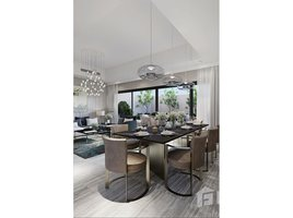 1 Bedroom Condo for sale in District 7, Dubai MAG Eye