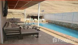 8 Bedrooms Property for sale in Antofagasta, Antofagasta
