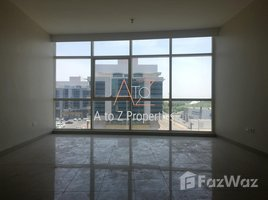 3 Bedrooms Apartment for rent in Khalifa Park, Abu Dhabi Ministries Complex