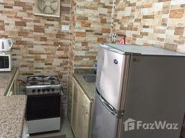 استديو شقة للإيجار في , الجيزة Furnished studio for rent in Beverly Hills compound