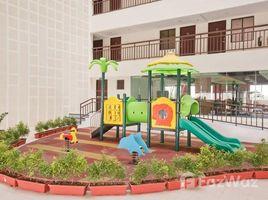 2 Bedrooms Condo for sale in Quezon City, Metro Manila Escalades East Tower
