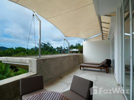 3 Bedrooms Condo for sale in Choeng Thale, Phuket The Chava