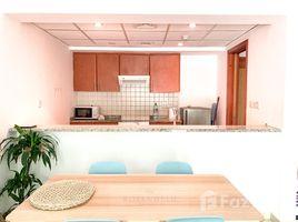 1 Bedroom Apartment for sale in Al Ghozlan, Dubai Al Ghozlan 4