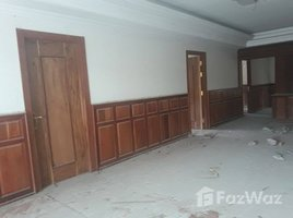 4 Bedrooms Townhouse for sale in Stueng Mean Chey, Phnom Penh Other-KH-54686
