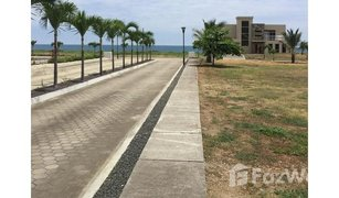 N/A Property for sale in Puerto De Cayo, Manabi