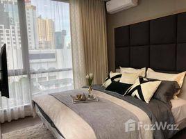 1 Bedroom Property for sale in Khlong Toei Nuea, Bangkok The Rich Ploenchit - Nana