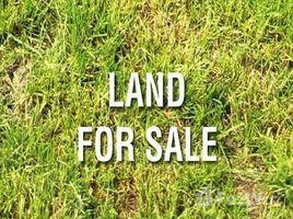 N/A Land for sale in Sak Sampov, Phnom Penh Other-KH-69732