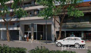 1 Habitación Departamento en venta en , Santa Fe Scuba 47
