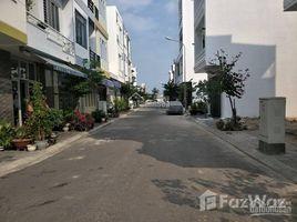 N/A Land for sale in Phuoc Long, Khanh Hoa Chính Chủ Bán Đất Tđc Kđt Phước Long, Sổ Đỏ Sang Tên Ngay, Ngõ Thông, 53,8m2. Lh: +66 (0) 2 508 8780