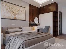 河內市 Trung Hoa Mandarin Garden 2 卧室 公寓 租