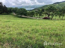 N/A Terreno (Parcela) en venta en , Guanacaste Tronadora, Guanacaste, Address available on request