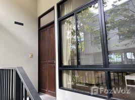 3 Bedrooms House for rent in Phra Khanong, Bangkok Veranda Ville Sukhumvit 38