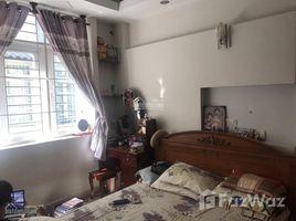 4 Bedrooms House for sale in Ward 6, Ho Chi Minh City Bán gấp nhà Hoàng Hoa Thám, Phú Nhuận, khu an ninh, yên tĩnh, LH: 0906.881.006