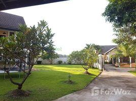 3 Bedrooms House for rent in , Vientiane 3 Bedroom House for rent in Vientiane