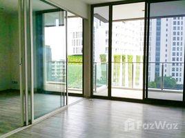 1 Bedroom Property for sale in Na Kluea, Pattaya Baan Plai Haad