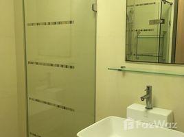1 Bedroom Condo for rent in Sam Sen Nai, Bangkok Haven Phaholyothin