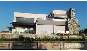 4 Habitaciones Casa en venta en , Buenos Aires