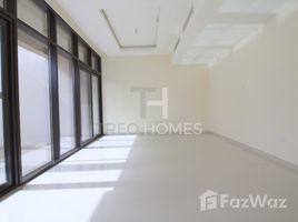 迪拜 Orchid Investor Deal|THM-1 Type|Rented Feb 2022 3 卧室 联排别墅 售