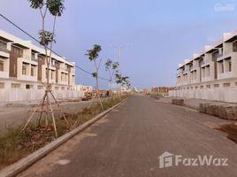 Studio House for sale in Vinh Quang, Kien Giang Bán nhà 1 trệt 2 lầu giá gốc công ty chỉ từ 2,2 tỷ, LH: 0943.606.071