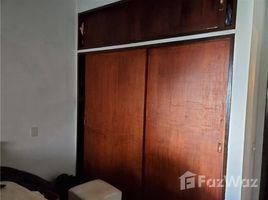 4 Habitaciones Casa en venta en , Buenos Aires Fader al 400, Don Torcuato - Gran Bs. As. Norte, Buenos Aires