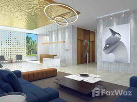2 Bedrooms Condo for sale in Sakhu, Phuket Sea Heaven