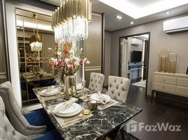 3 Bedrooms Property for sale in Chang Khlan, Chiang Mai The Erawan Condo