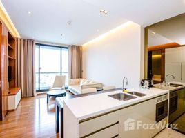 1 Bedroom Condo for rent in Khlong Tan, Bangkok The Address Sukhumvit 28