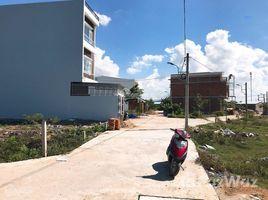 慶和省 Vinh Trung Cần bán đất xã Vĩnh Trung, giá 11,5 tr/m2. LH: +66 (0) 2 508 8780 N/A 土地 售