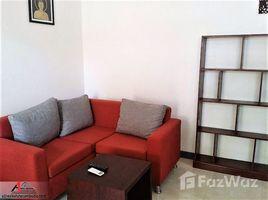 1 Bedroom Apartment for rent in Svay Dankum, Siem Reap Other-KH-67657
