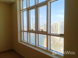 1 Bedroom Apartment for rent in , Sharjah La Plage Tower