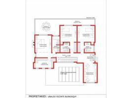 3 Habitaciones Casa en venta en , Buenos Aires Barrio San Rafael, Nordelta al 100, Tigre - Gran Bs. As. Norte, Buenos Aires