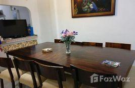 4 habitación Casa en venta en Salinas en Santa Elena, Ecuador