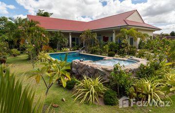 Sundance Villas in Huai Yai, Pattaya